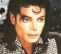 the curl - michael-jackson photo