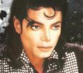 the curl - michael-jackson photo