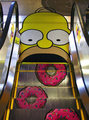 the simpsons movie - the-simpsons-movie photo
