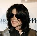 the way he came into the room - michael-jackson photo