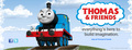 thomas - thomas-and-friends photo
