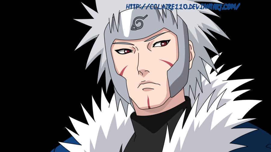 Naruto Shippuuden Images Tobirama HD Wallpaper And Background Photos