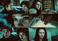 twilight - breaking-dawn-part-2 fan art
