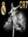 yersgrez - cristiano-ronaldo photo