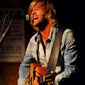 you only live once... - keith-harkin photo