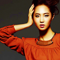 yuri - yuri-black-pearl photo