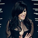 &lt;33 - demi-lovato icon