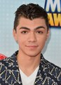 Adam Irigoyen-Radio Disney Music Awards 2013