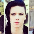  Andy   - andy-sixx photo