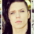 ★ Andy ☆  - andy-sixx photo