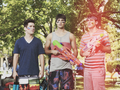 BTR - big-time-rush photo