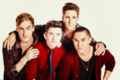 ♥BTR♥ - big-time-rush photo