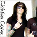  CC   - christian-coma icon