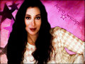 ☆ Cher  ☆ ღ - cher wallpaper