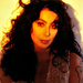  Cher    - cher icon
