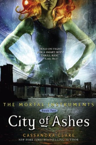 The Mortal Instruments Book Covers book cover  The Mortal