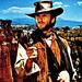 ★ Clint ~ Cowboy days ☆