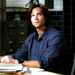 ★ Clip Show 8x22 ☆  - supernatural icon
