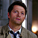  Clip Show 8x22   - supernatural icon