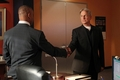 """Damned If You Do"" NCIS Season Finale// 10x24"