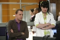 &quot;Damned If You Do&quot; NCIS Season Finale// 10x24 - ncis photo