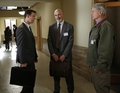"""Damned If You Do"" NCIS Season Finale// 10x24 - ncis photo"