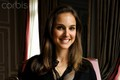 Dominique Ma�tre for Women's Wear Daily (April 2012)  - natalie-portman photo