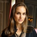  Dominique Matre for Womens Wear Daily (April 2012)  - natalie-portman photo