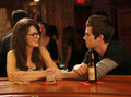  Dylans appearance on New Girl - dylan-obrien photo