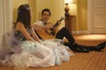 Dylan's appearance on New Girl - dylan-obrien photo