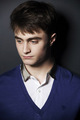 (Fb.com/DanielRadcliffefanclub) - daniel-radcliffe photo