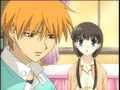 ღFruits Basketღ - fruits-basket photo