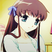 ღFruits Basketღ - fruits-basket icon