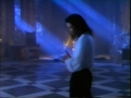 &quot;Ghosts&quot; - michael-jackson photo