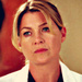★ Grey's Anatomy ~ 9x01 Going, Going, Gone ☆  - greys-anatomy icon
