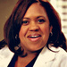 ★ Grey's Anatomy ~ 9x01 Going, Going, Gone ☆