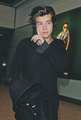 ♥ Harry ♥ - harry-styles photo