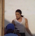 &quot;In The Closet&quot; - michael-jackson photo