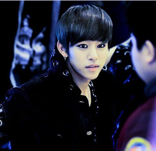 Daehyun Hintergrund titled ♥Jung Daehyun~♥