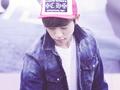 ♥Jung Daehyun~♥