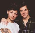 ♥ Larry ♥