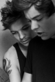 ♥ Larry ♥ - harry-styles photo
