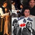 Leia & Han <3 - leia-and-han-solo fan art