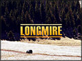 ★ Longmire ☆  - longmire wallpaper