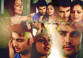  Madhubala- ek ishq ek junoon - madhubala-ek-ishq-ek-junoon fan art