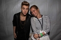 [May 02] Turkey - beliebers photo