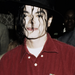 ~Michael~ - michael-jackson icon