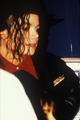 ^Michael^ - michael-jackson photo