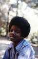 ~Michael~ - michael-jackson photo