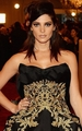 "[New] Ashley at the 2013  ""PUNK: Chaos To Couture"" Gala: Arrivals - 06.05.13 - ashley-greene photo"